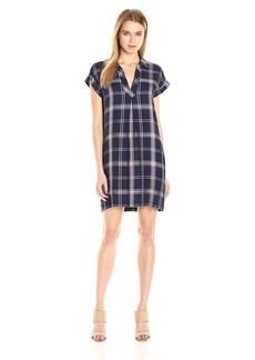 Joie Women's Rasia Dress  L
