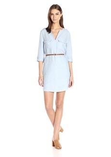 Joie Women's Rathana C Dress  M