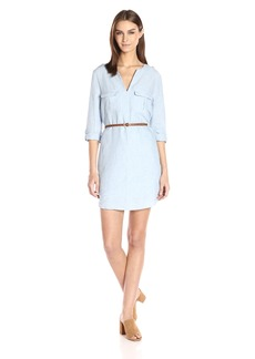 Joie Women's Rathana C Dress  XS