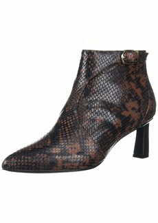 Joie Women's Rawly Ankle Boot   Medium US