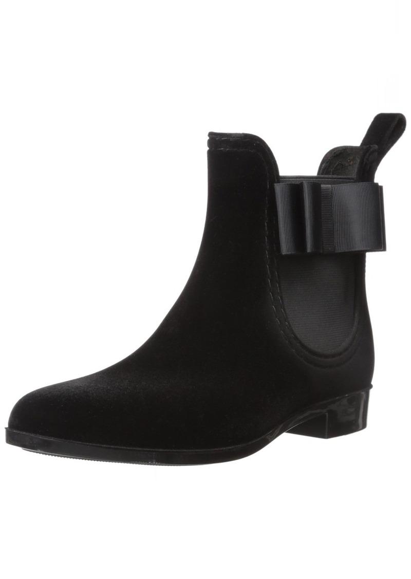 Joie Women's Reagan Rain Boot  3 M EU ( US)
