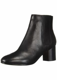 Joie Women's REMMIE Ankle Boot  3 Regular EU ( US)