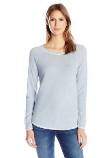 Joie Women's Renate Sweater  L