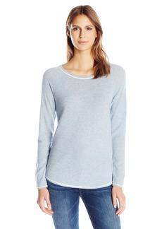 Joie Women's Renate Sweater  M