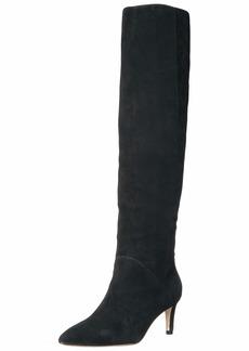 Joie Women's REVET Fashion Boot  3 Regular EU ( US)