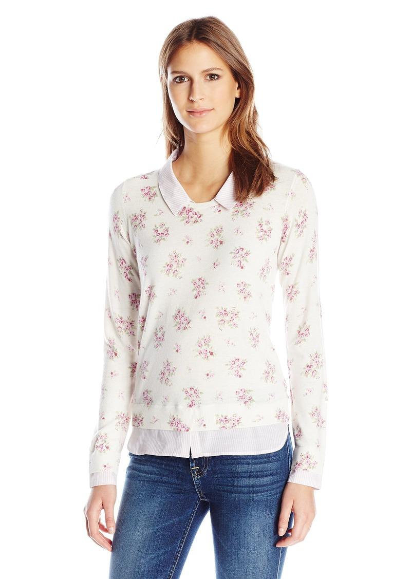 Light Sweaters