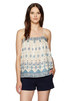 Joie Women's Rosenda Top  XS