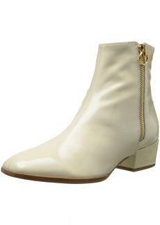 Joie Women's RUBEE Ankle Boot  3 M EU ( US)