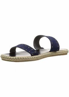 Joie Women's SABLESPY Flat Sandal  41 Regular EU (11 US)