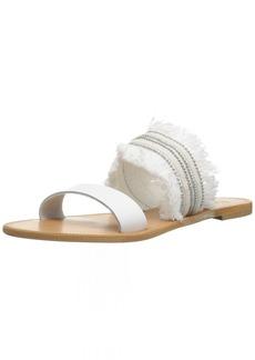 Joie Women's Sabri Flat Sandal  38 M EU (8 US)