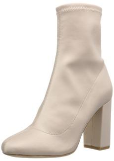 Joie Women's SABRIYYA Fashion Boot  39.5 Regular EU (9.5 US)