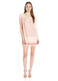 Joie Women's Sahina Cotton Dress