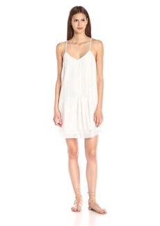 Joie Women's Samaris Cotton Dress