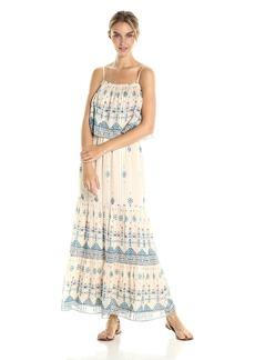 Joie Women's Sorne B Dress  M