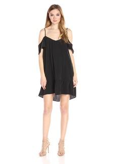 Joie Women's Stellara Dress  S