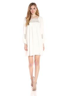 Joie Women's Tabara Dress  S