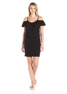 Joie Women's Tahlia Dress  S