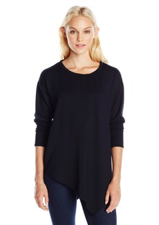 Joie Women's Tammy B Sweater