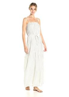 Joie Women's Theodorine Dress  XXS