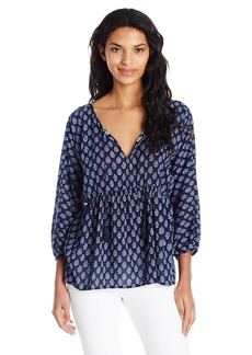 Joie Women's Ulyana Top  S