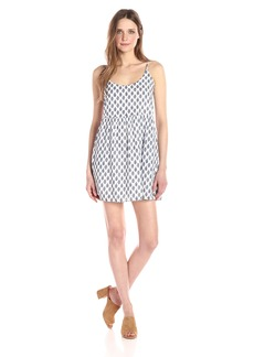 Joie Women's Vadim Dress  L