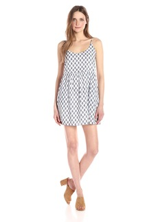 Joie Women's Vadim Dress  S