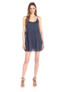 Joie Women's Vadim Dress  XS