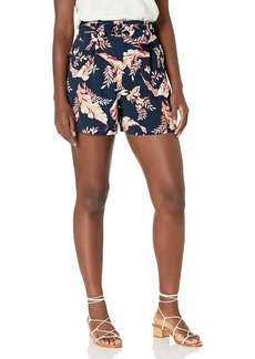 Joie Women's Varsha Short
