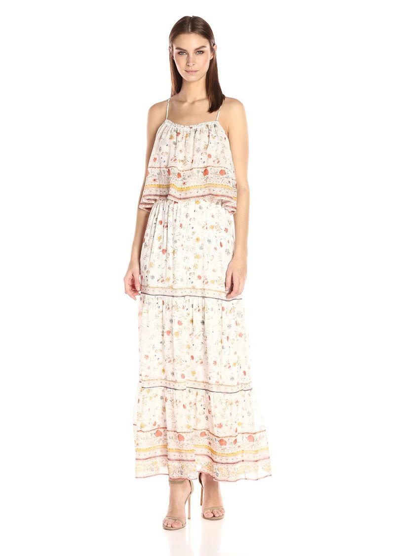 Joie Women's Vernita Dress  L