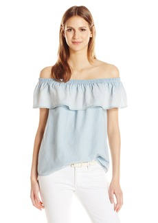 Joie Women's Vilma Top  L