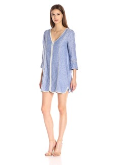 Joie Women's Warby Linen Dress
