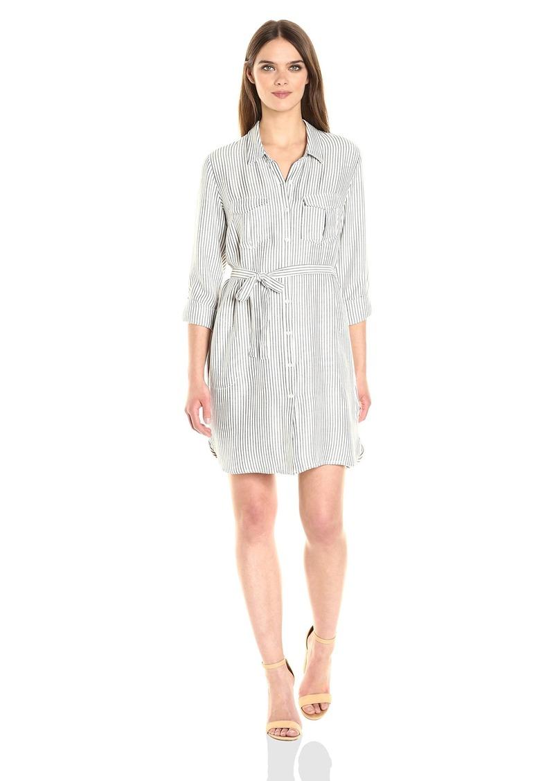 Joie Women's Wila B Dress  L