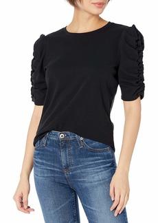 Joie Women's Catherine Tee Shirt  L