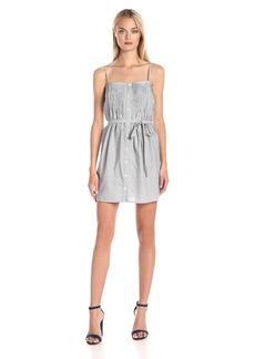 Joie Women's Yaretzi Cotton Dress