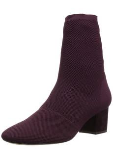 Joie Women's Yasmine Fashion Boot  40 M EU ( US)