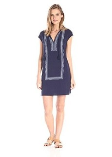 Joie Women's Yeadon Jersey Dress
