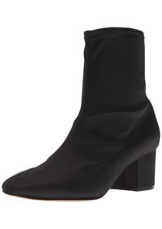 Joie Women's YVETTIA Fashion Boot  36.5 Regular EU (6.5 US)