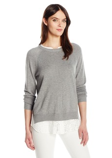 Joie Women's Zaan K Sweater  S