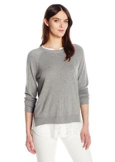 Joie Women's Zaan K Sweater  XS