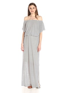 Joie Women's Zaina Jersey Dress