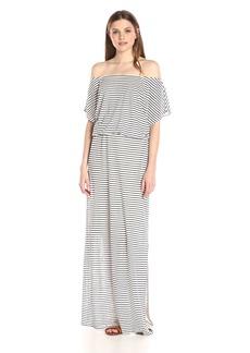 Joie Women's Zaina Jersey Dress