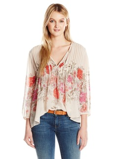 Joie Women's Zakia Top  XS
