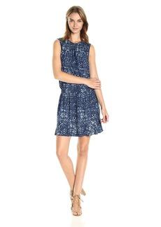 Joie Women's Zealana Dress  S