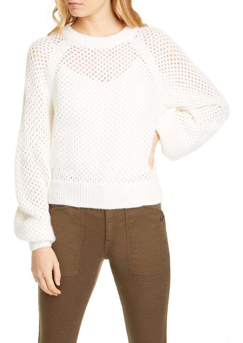 Joie Yayi Sweater