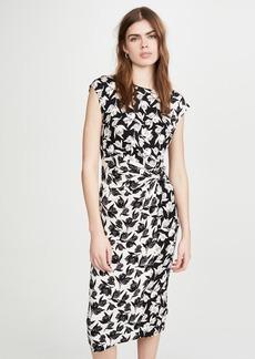 Joie Zuzanna Dress