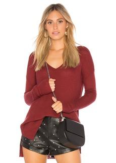 Khari Sweater
