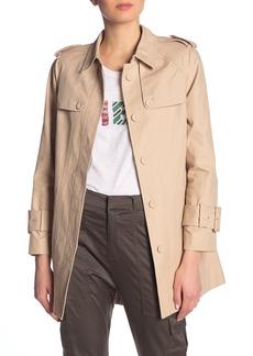 Joie Kimberlinda Coat