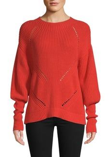 Joie Landyn Knit Sweater