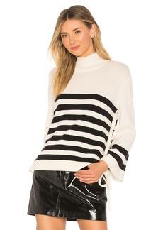 Lantz Sweater