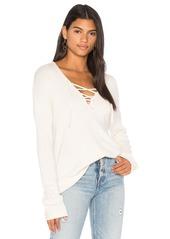 Joie Larken Sweater